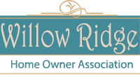 Acri - Gibsonia Property Management - Willow Ridge