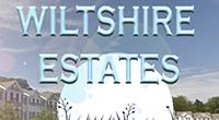 Acri - Moon Township Property Management - Wiltshire Estates