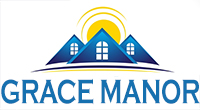 Grace Manor Acri Robinson Twp Property Management