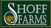 hoff Farms Acri Gibsonia Property Management