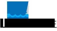 Lakeridge-Acri Greensburg Property Management