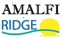 Amalfi Ridge Collier Township