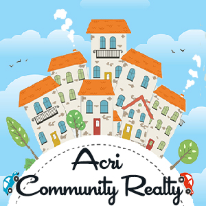 Acri Community Realty