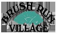 Brush Run Village Aci Bethel Park Property Management
