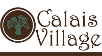 Calais Village Acri McCandless Condominium Management