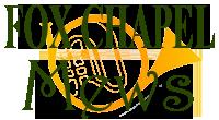 Fox-Chapel-Mews-Acri-OHara-Twp-Property-Management