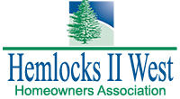 Hemlocks II west Acri Hampton Twp Property Management
