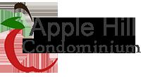 Apple Hill Condominium Acri Realty Property Management