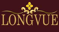Longvue Acri Ross Township Property Management