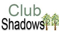 Club Shadows II Whitehall