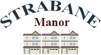 Strabane Manor Acri Realty