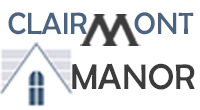 Clairmont Manor Acri Hopewell Property Management