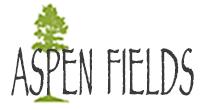 Aspen Fields Acri Beaver Property Management