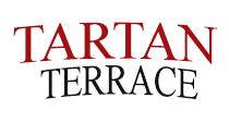 Tartan Terrace Acri Monroeville HOA Management