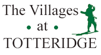 The Villages at Totteridge in Greensburg