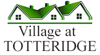 Village at Totteridge Acri Greensburg Management