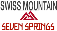 Swiss Mountain Acri 7 Springs Management