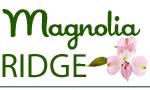 Magnolia Ridge Acri