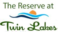 Twin Lakes Acri Property Management