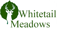 Whitetail Meadows Acri Property Management